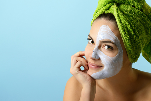 2 Nights Beauty Booster-11