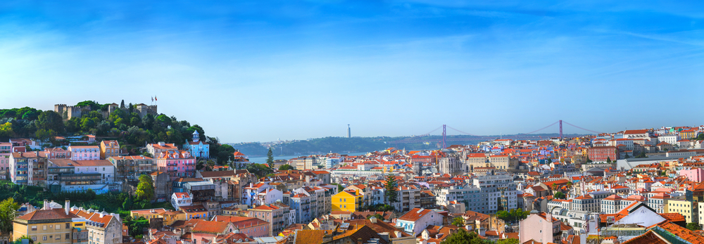 lisbon coast-2