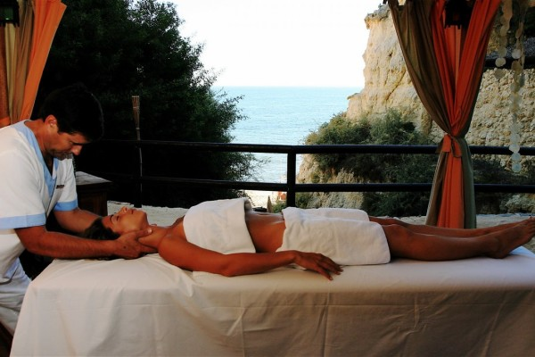 7 Nights Longevity Thalassa Weight Loss -2