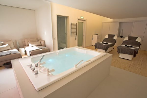 3 Nights luxury thermal spa Europe-2