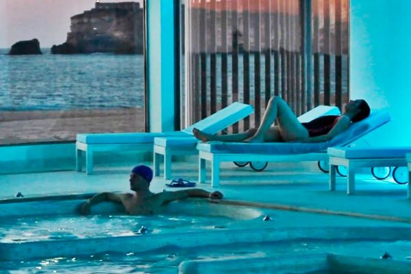 piscina032