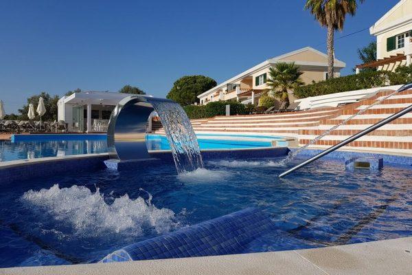 LCCC-Pool11