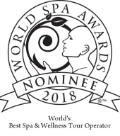worlds-best-spa-wellness-tour-operator-2018-nominee-shield-black-256