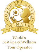 worlds-best-spa-wellness-tour-operator-2018-winner-shield-gold-128
