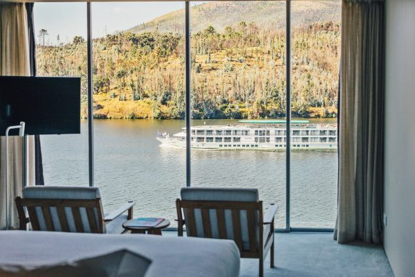 Douro spa breaks7